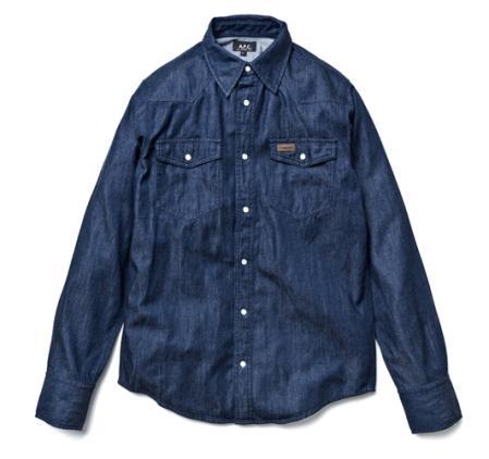 apc_carhartt_shirt