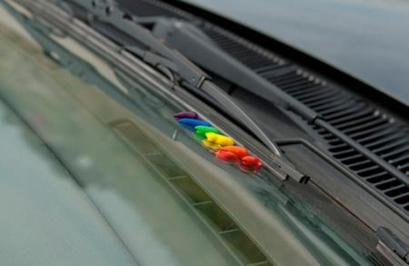 Helmut Smits_Rainbow_2
