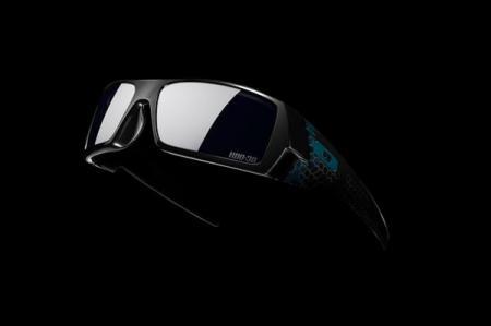 Oakley 3D_1