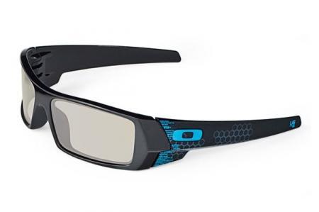 Oakley 3D_2