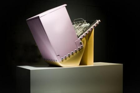 Lernert & Sander_Selfridges_5
