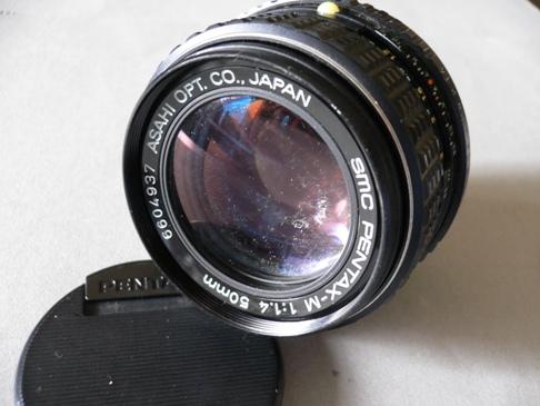 P1000328小