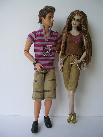 14Barbie fashionista Ken 020