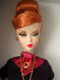 1Barbie Mad Men Joan Holloway 061