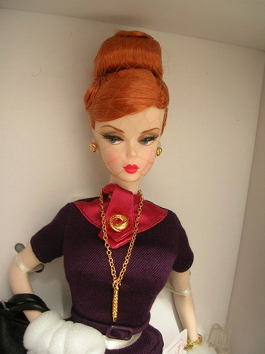 6Barbie Mad Men Joan Holloway 076