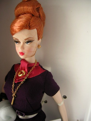 7Barbie Mad Men Joan Holloway 087