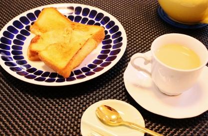 1201 Tea Time (417x274)
