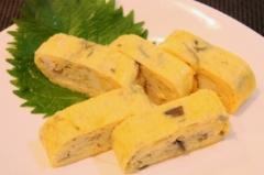 茗荷入り卵焼き (350x232)