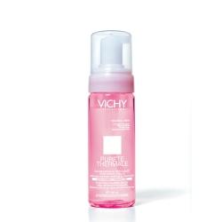 VICHY洗顔