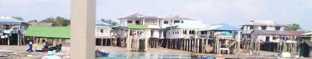 17Mククプの建物