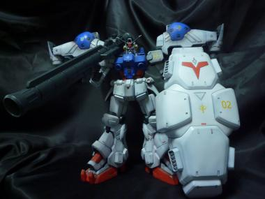MIA GP02 02