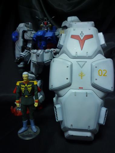 MIA GP02 04