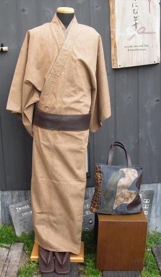 遘狗黄+003_convert_20111018173742