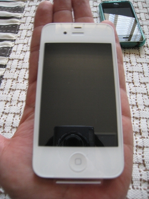 iPhone4s03