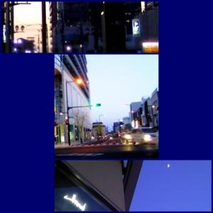 pageDERI散歩3