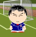 saka_guti