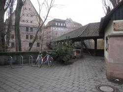 ヘンカーシュテーク