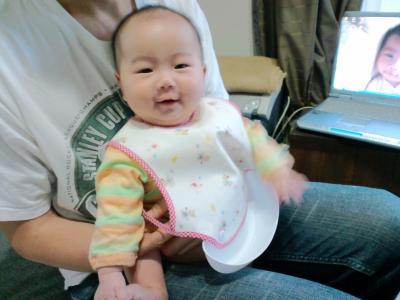 rinyuushoku03.jpg