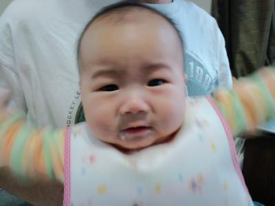 rinyuushoku05.jpg