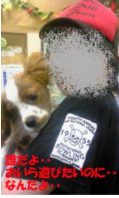 200906(改)