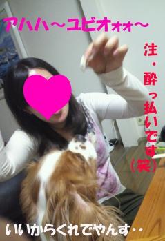 20110506-13(セリフ)