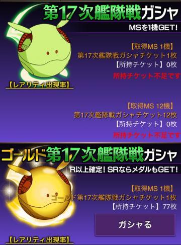izeRender+(10)_convert_20141126013507.jpg