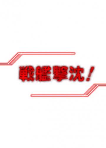 nvert_20140926032011.jpg