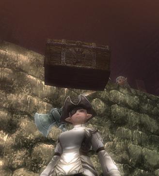 空中宝箱2