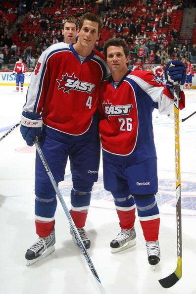 Martin+St+Louis+Vincent+Lecavalier+NHL+Star+ZlwzgKPhA8rl.jpg