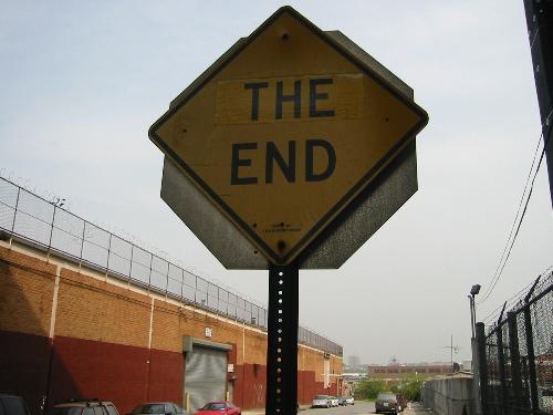 the+end.jpg
