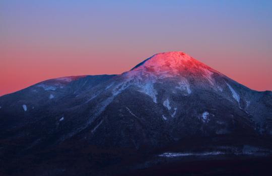 2011.01.07-蓼科山-0001
