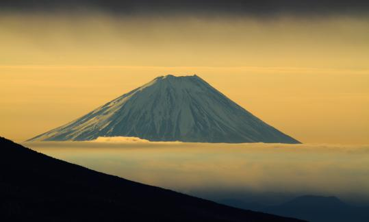 2011.01.11-富士山-02