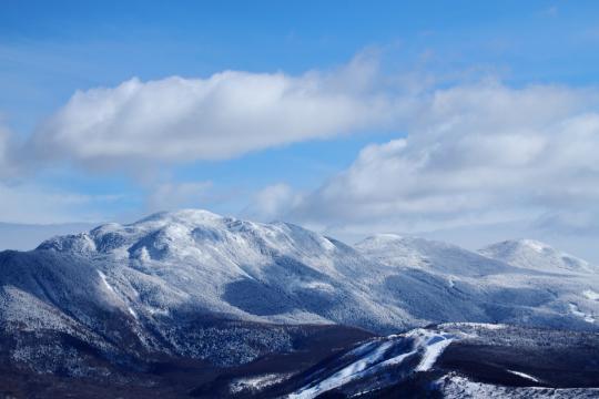 2011.01.01-八ヶ岳-02