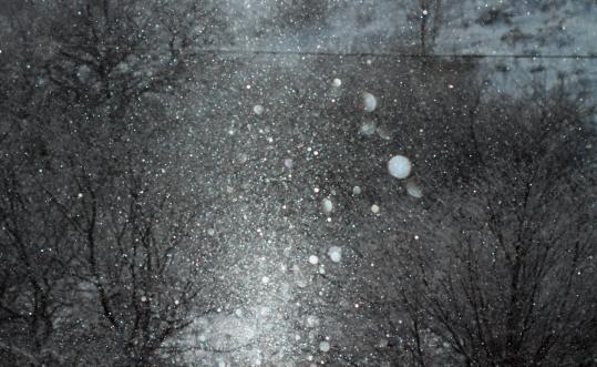 2011.01.10-ダイヤ-04