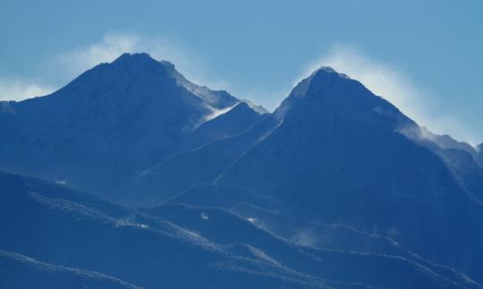 2011.01.08-八ヶ岳-02