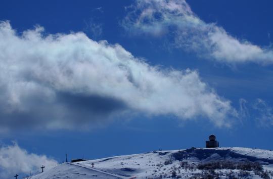 2011.03.03-車山-03