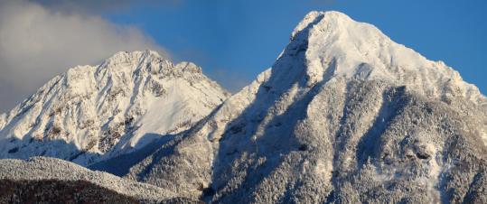 2011.03.04-八ヶ岳-0011
