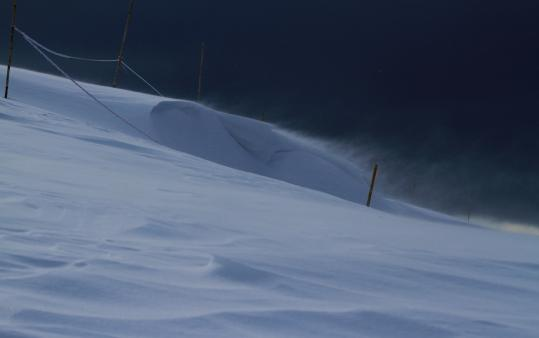 2011.03.08-吹雪-01