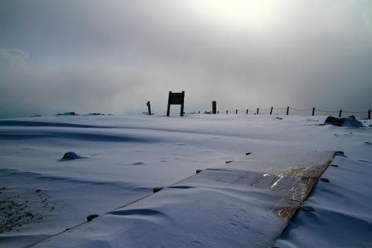 2011.03.17-山頂-04