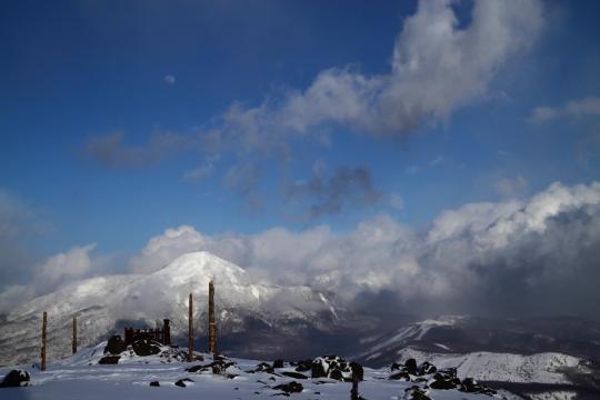 2011.03.17-山頂-01
