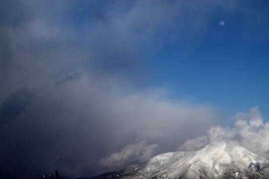 2011.03.17-山頂-03