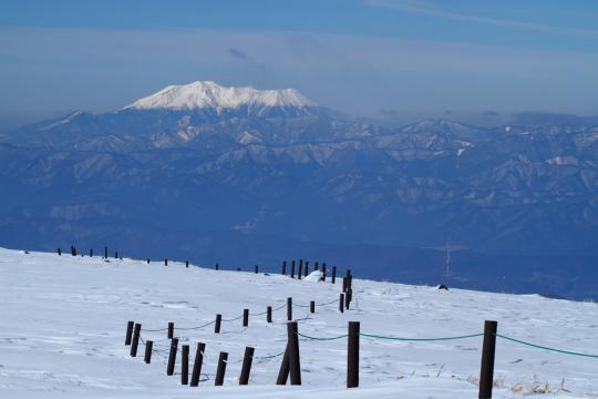 2011.03.18-御嶽山-02