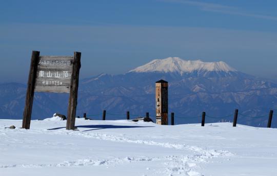 2011.03.18-御嶽山-01