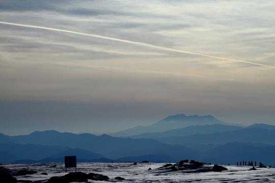 2011.03.18-御嶽山-03
