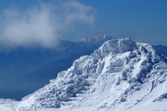 2011.03.18-雪山-01