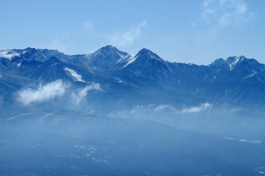 2011.03.18-八ヶ岳-01
