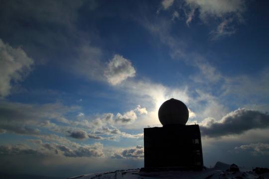 2011.03.24-雲-005