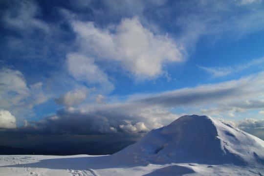 2011.03.23-雲-11