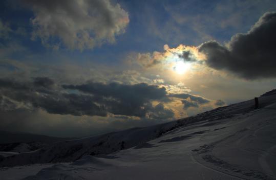 2011.03.23-雲-13