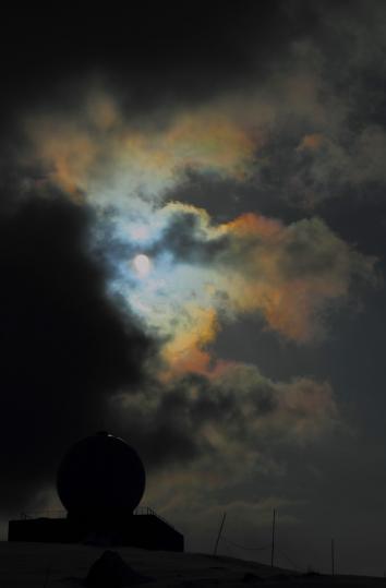 2011.03.23-雲-15